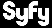 setcast|Syfy Channel Live Streaming