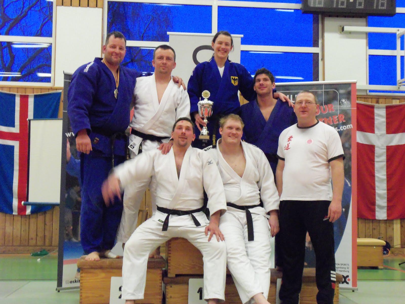 Bildergebnis für manja keller judo
