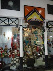 CasaBella Interiores