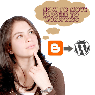 How-to-move-blogger-to-wordpress