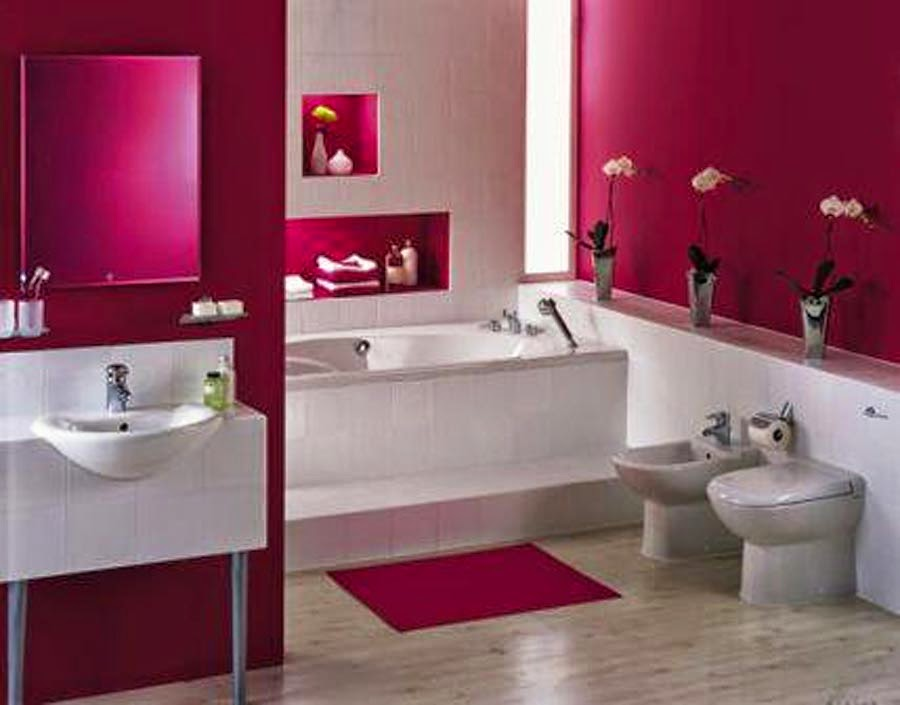 ... Bathroom Color Ideas, Bathroom Color Ideas Pinterest, Bathroom Color  Ideas 2014, Bathroom Ideas Home Depot, Lowes, Sherwin Williams, Bed Bath  And Beyond