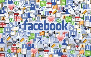 facebook (19)