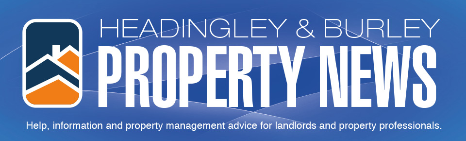The Headingley And Burley Property Blog