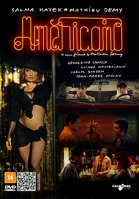 Filme Poster Americano DVDRip XviD Dual Audio & RMVB Dublado