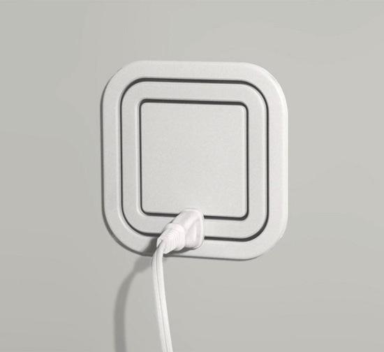 Techhub2012 Need Power