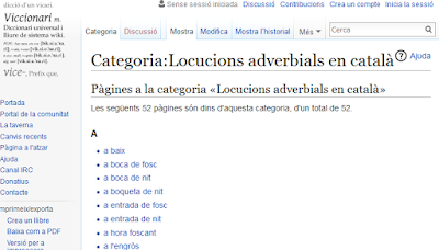 https://ca.wiktionary.org/wiki/Categoria:Locucions_adverbials_en_catal%C3%A0