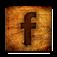 La page Camélie sur Facebook