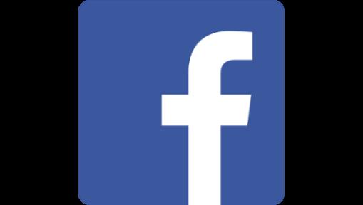 Cafuçus Brasil no Facebook