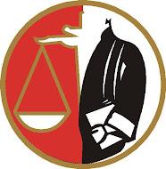 صيغ الدعاوي القانونية