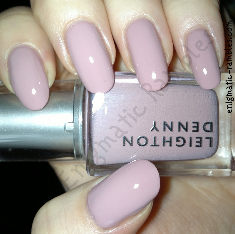 Leighton-Denny-Inspired-By-Nature-Spring-Floral-QVC-TSV-March-2015-Rosey-Posey