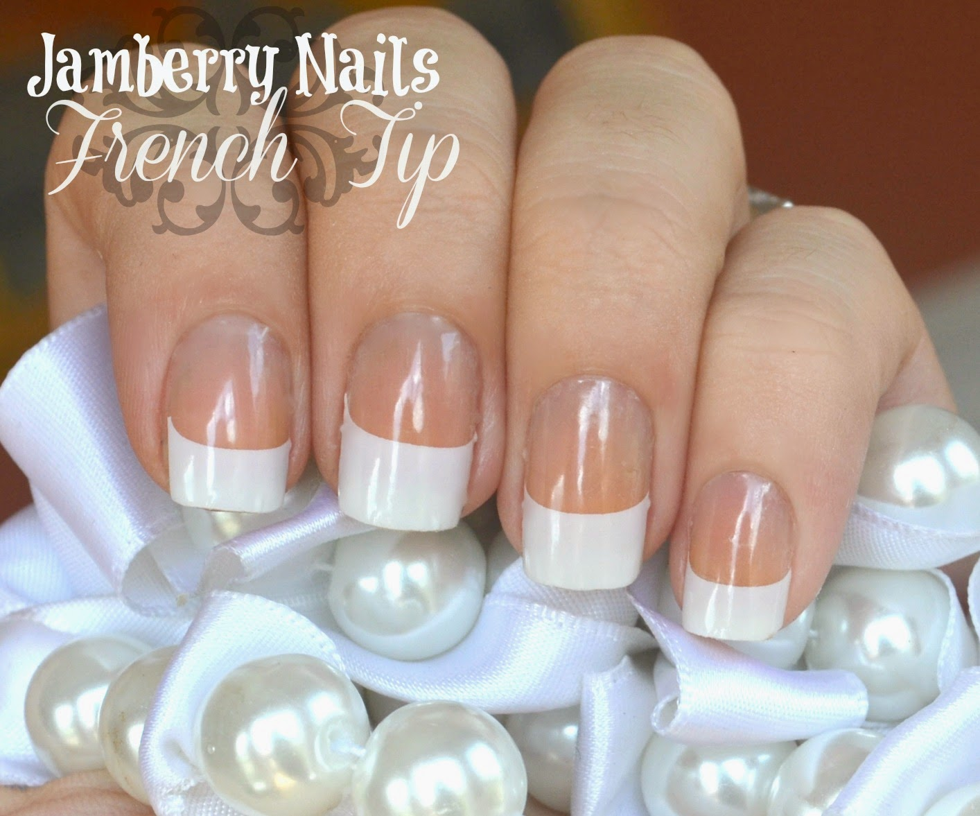 Nail Nymph ~ Jamberry Nail Wraps~ A magical journey: SOPHISTICATED ...