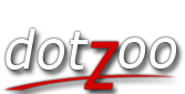 Dotzoo Inc Blog - Smartphone Apps, Web Development