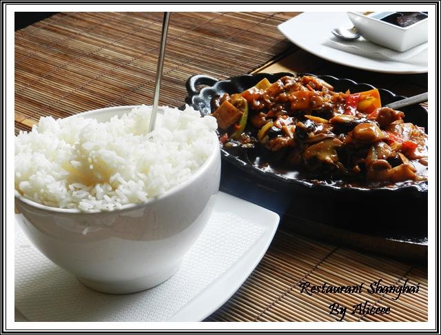 restaurant-shanghai-cluj