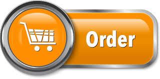 Order Online Vitamin Anda ID 395863