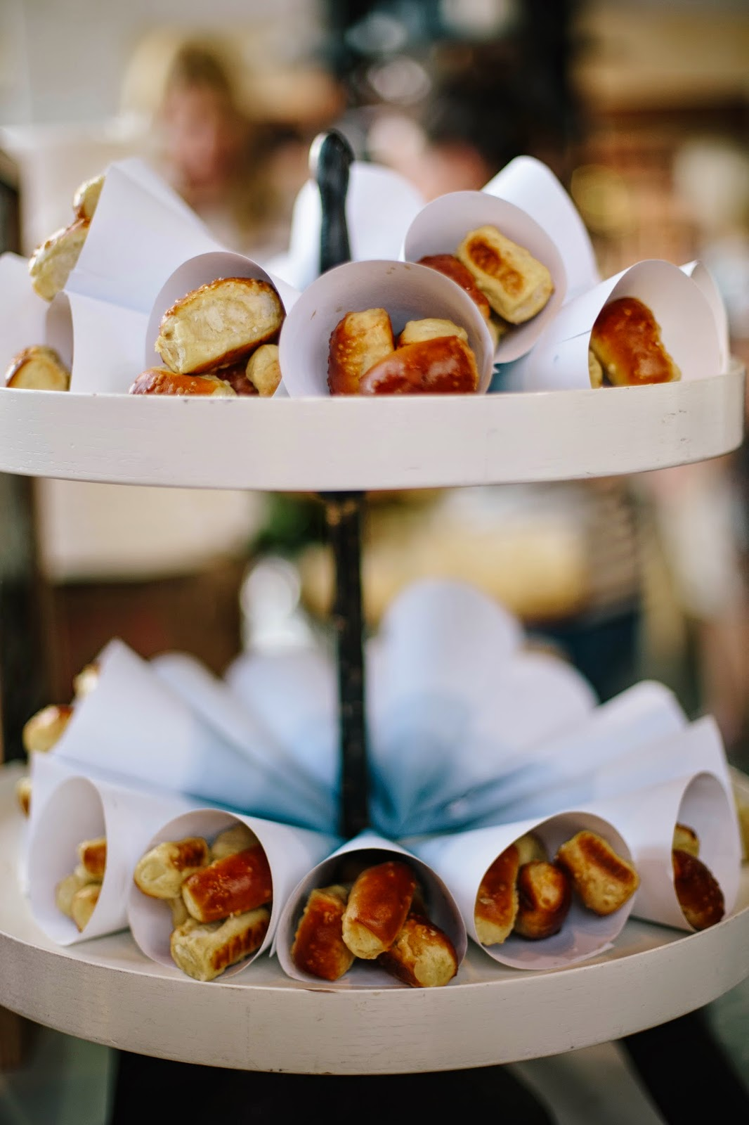 Main line wedding events anthropologie wedding registry allie out of the ordinary wedding day food philly pretzels wedding food photo anthropologie events wedding registry junglespirit Image collections