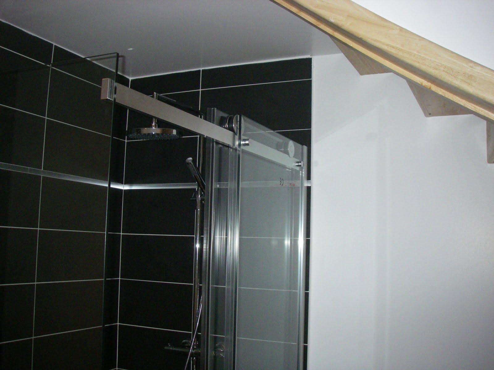 notre maison ossature bois labelis e bbc dans les pyr n es atlantiques 64. Black Bedroom Furniture Sets. Home Design Ideas