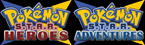Pokémon S.T.A.R.
