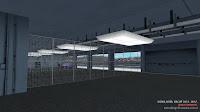 Cicuito de korea 2013 simulador 9