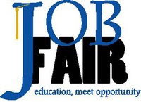 Globarena-JOB FAIR