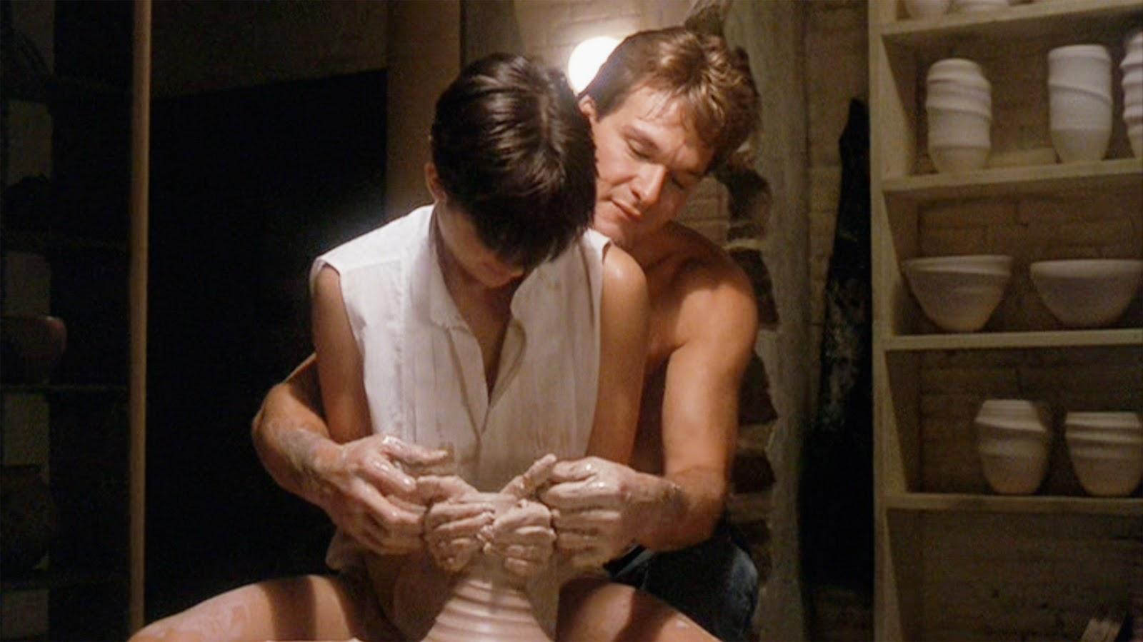 fim massage skåne