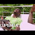 Official Video HD | Iyanya x Diamond - Nakupenda