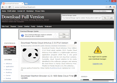 Download Google Chrome 32.0.1687.2 Dev Latest Update