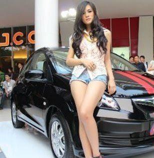 Menurutnya kedua mobil model terbaru tersebut akan diluncurkan awal