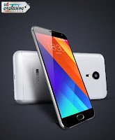(Price Drop) Buy Meizu MX5 Mobile ( 3 GB RAM, Octa Core. 20 MP Camera) at Rs.13,499