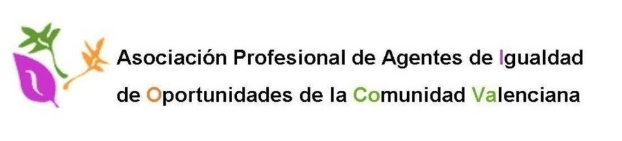 Asociación Profesional de Agentes de Igualdad de Oportunidades de la Comunidad Valenciana