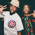 Iamsu! ft. Skipper – All On The Line Lyrics