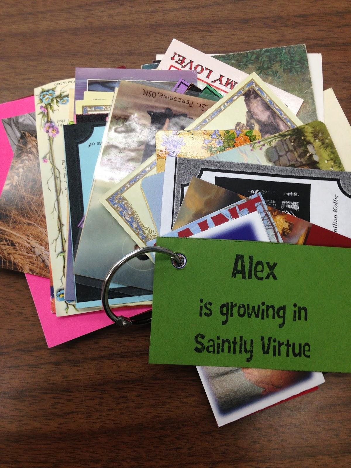 Classroom Reward Ideas For Elementary ~ Classroom rewards images