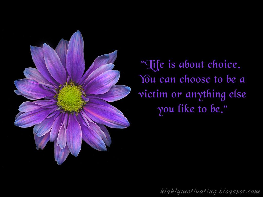 http://4.bp.blogspot.com/-WqX7ykAlN0A/Txo98a8ey5I/AAAAAAAABNw/TnvQpUoBYbA/s1600/choice.jpg
