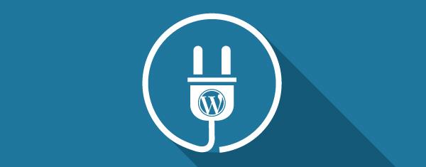 8 Good Plugins To Skyrocket Your WordPress Blog Easily