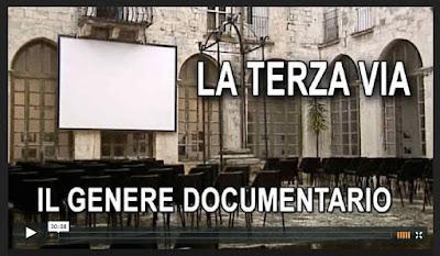 http://www.docnewscast.com/portfolio/la-terza-via-il-documentario