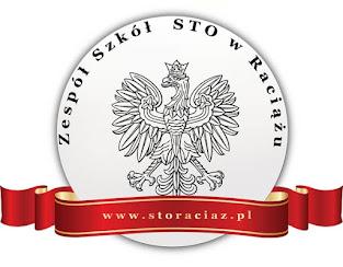Publiczna Policealna Szkoła STO w Raciążu