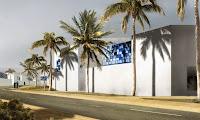 08-New-City-Development-in-Al-Dhakira-by-Rrc-Studio