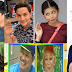 VOTE for your hottest love team for 2015