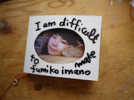 i am difficult to make