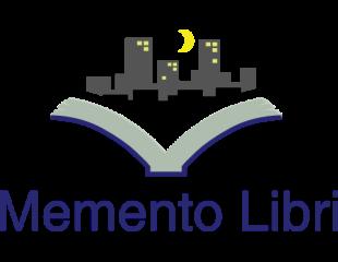 Memento Libri