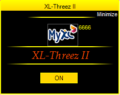 Downloads XL-Threez Inject XL Update Part II