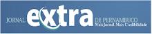 Jornal Extra de Caruaru