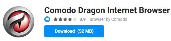 http://files.jalantikus.com/dde/260/12840/dragonsetup.exe