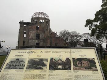 Hiroshima, Japan