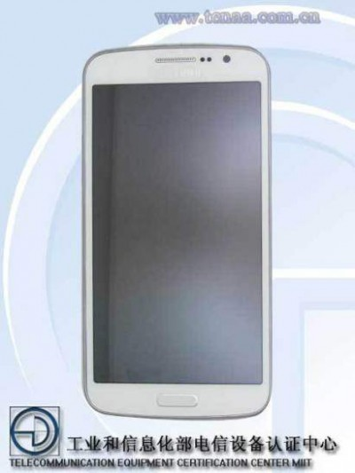Samsung Galaxy Grand 2 (G7105) Siap Rilis?