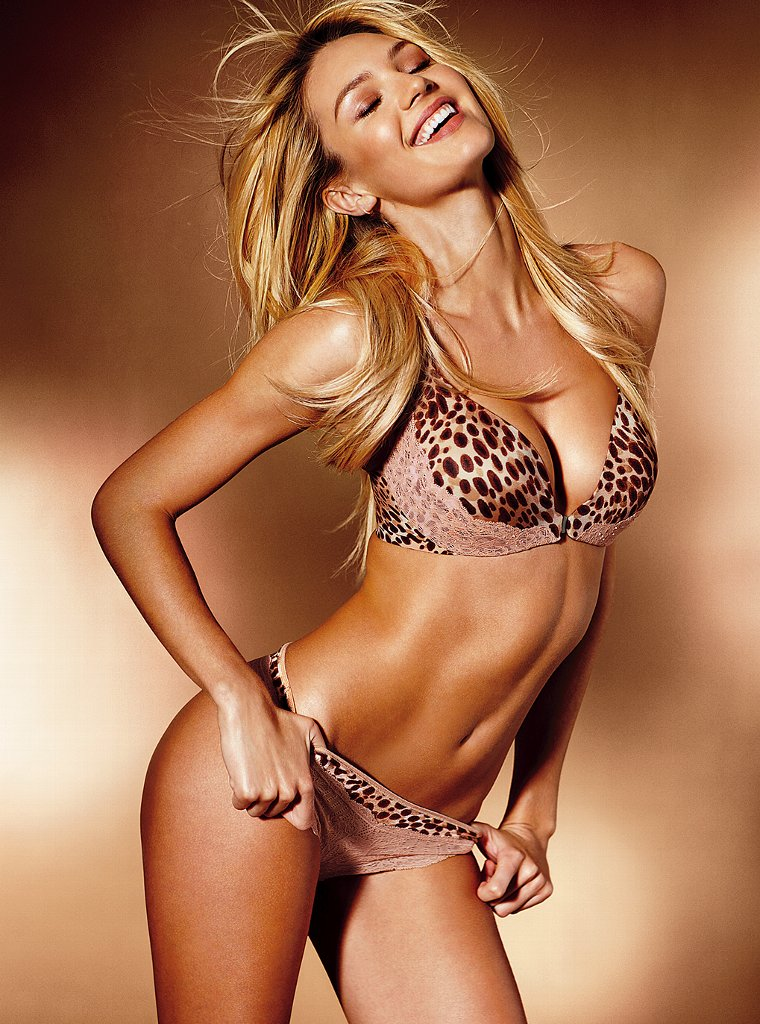 Candice Swanepoel Profile and Images/Photos 2012 ~ HOT ... Ellen Page Height
