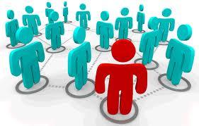 Affiliate Marketing -   Sign up Sistemi