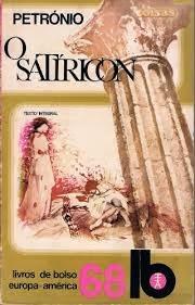 O Satíricon