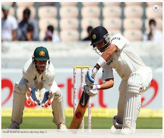 Virat-Kohli-India-v-Australia-2nd-Test-day3
