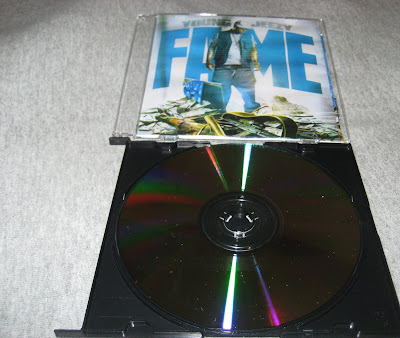 Young_Jeezy-Fame-(Bootleg)-2011-iND