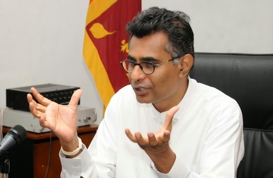 Gossip-Lanka-Sinhala-News-Patali-says-'140000-years-to-settle-Mattala-Airport-loan'-www.gossipsinhalanews.com